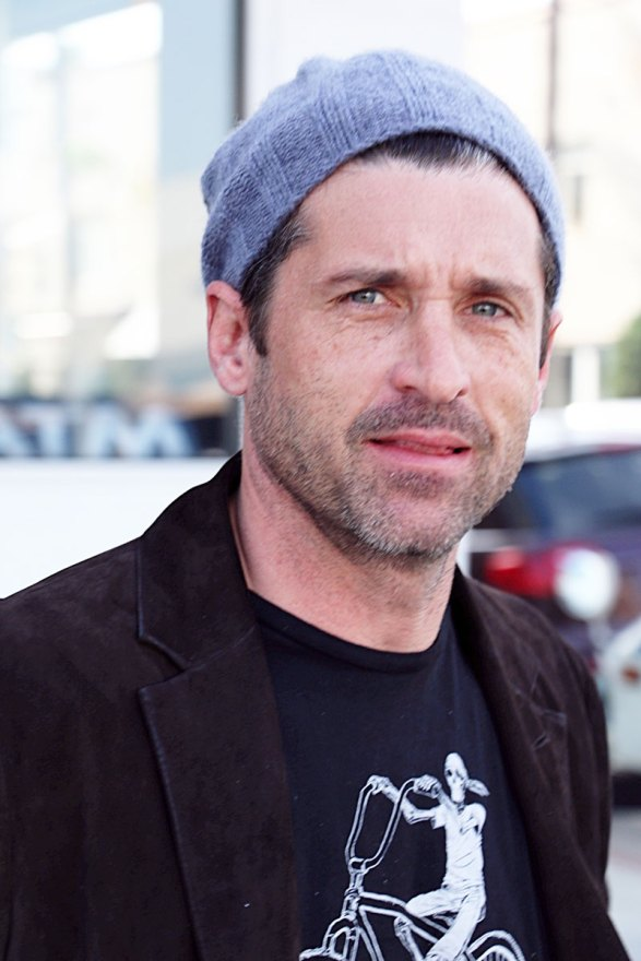 patrick-dempsey-killed-off-greys-anatomy-slams-shonda-rhimes04