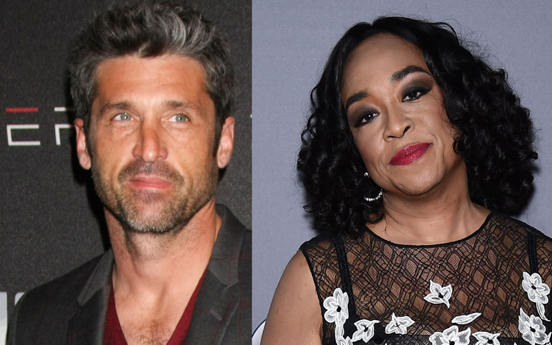 patrick-dempsey-killed-off-greys-anatomy-slams-shonda-rhimes05