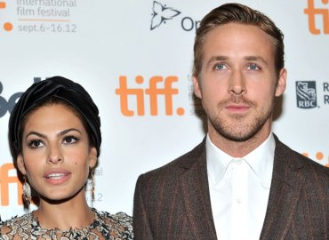 ryan gosling eva mendes second baby relationship issues