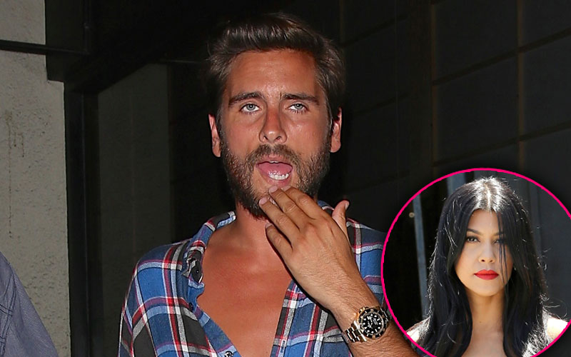 scott-disick-rehab-party-new-uyears-eve-kourtney-kardashian-04