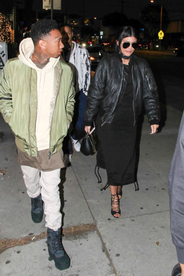 tyga-kylie-jenner-relationship-rocky-problems-trouble-secrets-05