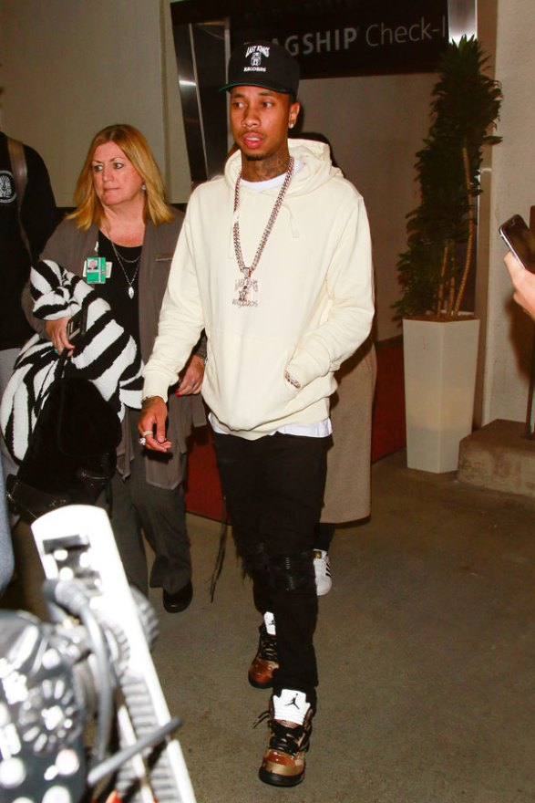 tyga-kylie-jenner-relationship-rocky-problems-trouble-secrets-08