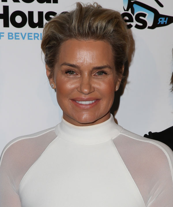 yolanda-foster-david-divorce-home-bachelorette-pad-02