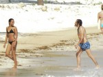 zoe-saldana-post-baby-bikini-body-marco-perego-vacation-008-150x113