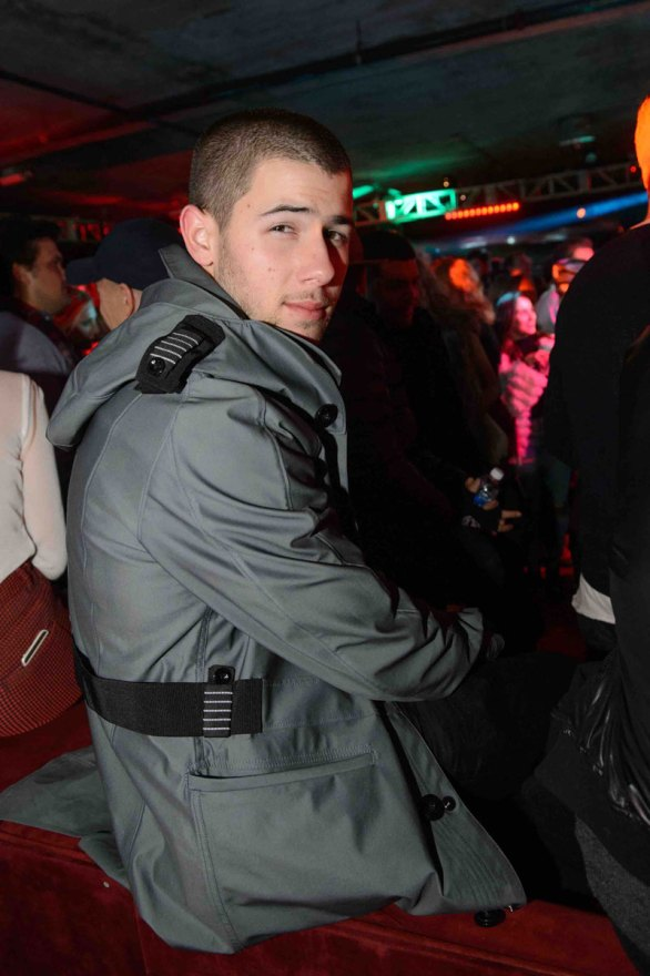 Nick-Jonas-Attends-TAO-Park-City-Presented-By-Tequila-Don-Julio