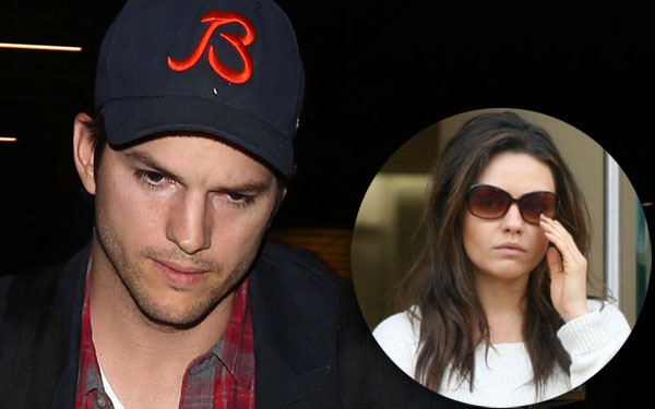 ashton-kutcher-cheat-mila-kunis-massage-parlor-rumors-pp