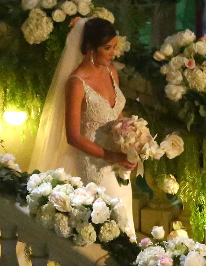 bachelor-contestant-jade-roper-marries-tanner-tolbertbachelor-contestant-jade-roper-marries-tanner-tolbertbachelor-contestant-jade-roper-marries-tanner-tolbert-07