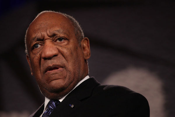 bill-cosby-arrested-rape-wife-camille-court-01