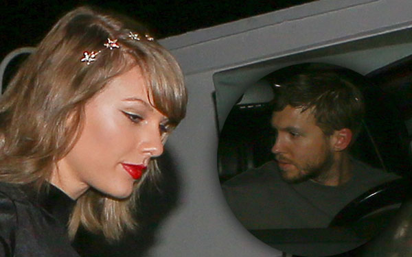 calvin-harris-taylor-swift-dating-together-dinner-date-7