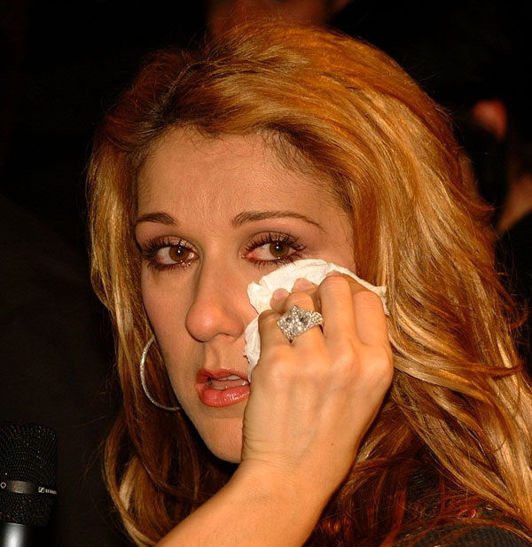celine-dion-brother-dying-cancer-04