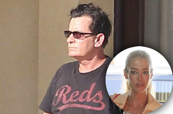 charlie-sheen-hiv-mexico-vacation-10