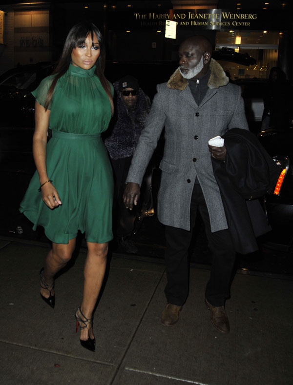 cynthia-bailey-peter-thomas-bar-fight-assault-07