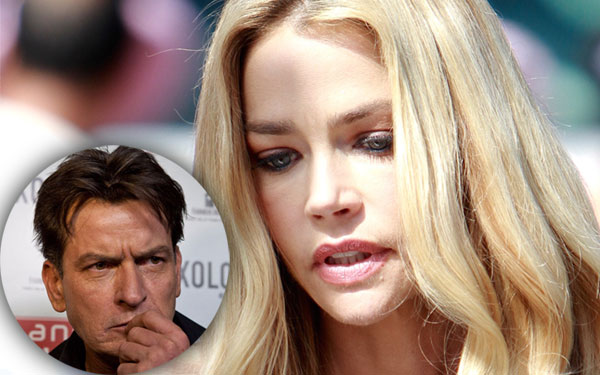 denise-richards-charlie-sheen-daughters-trust-fund-12