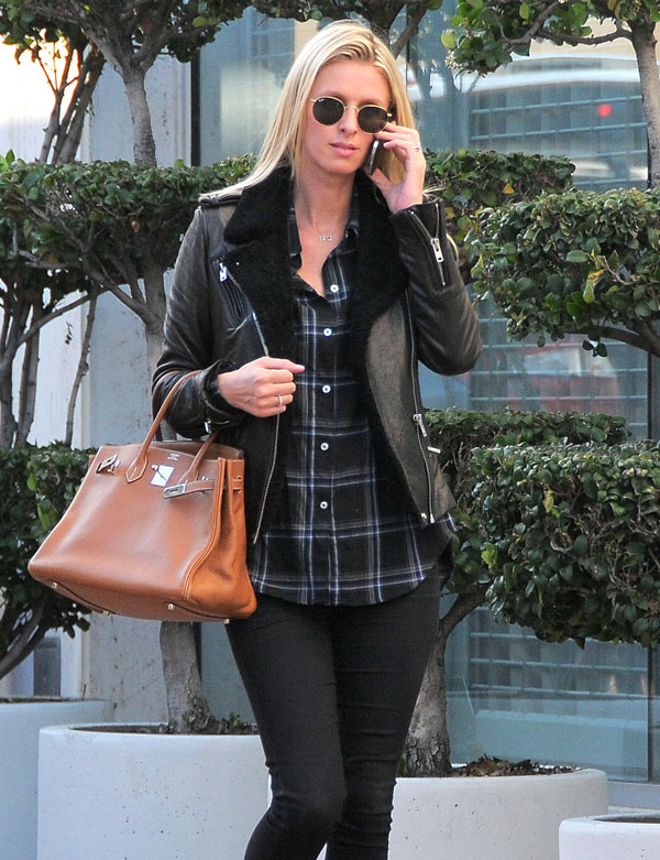 james-rothschild-nicky-hilton-pregnant-expecting-first-child-04