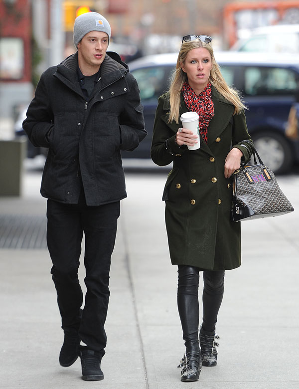 james-rothschild-nicky-hilton-pregnant-expecting-first-child-10