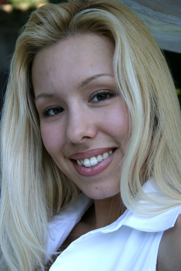 jodi-arias-jail-love-letters-music-video-1