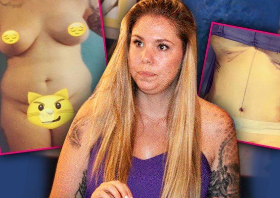 kailyn-lowry-plastic-surgery-pain-meds