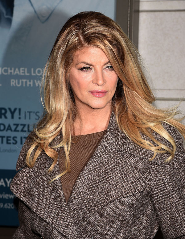kirstie-alley-monkey-dating-07