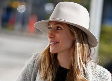 kristin cavallari car accident elbow pics