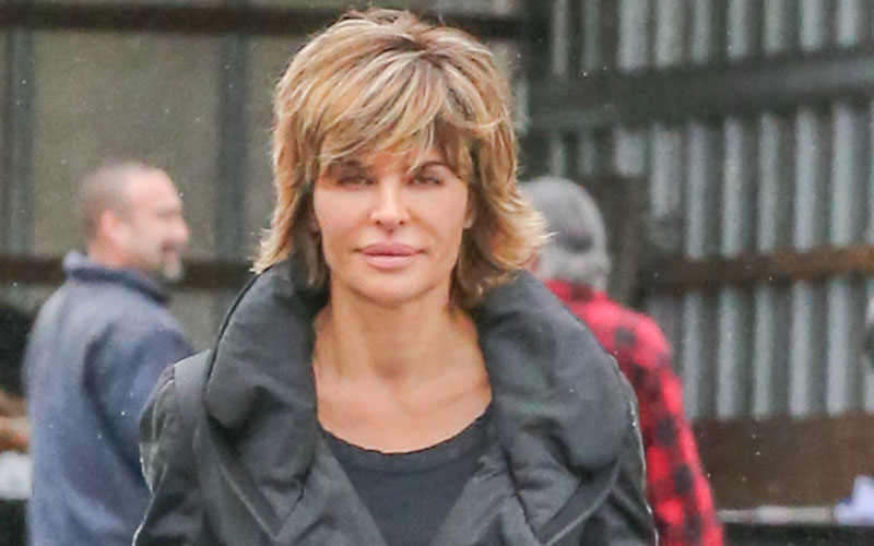 lisa-rinna-rhobh-shopping-01