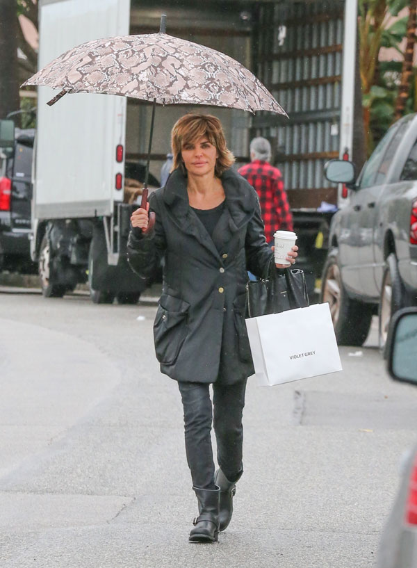 lisa-rinna-rhobh-shopping-02