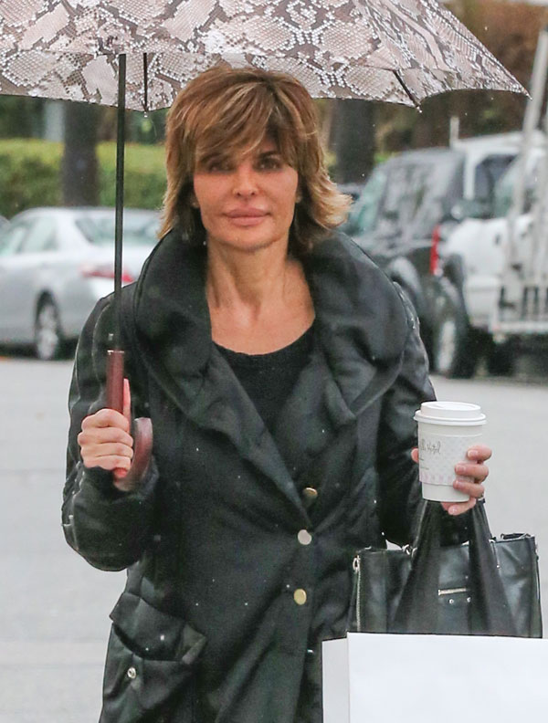 lisa-rinna-rhobh-shopping-04