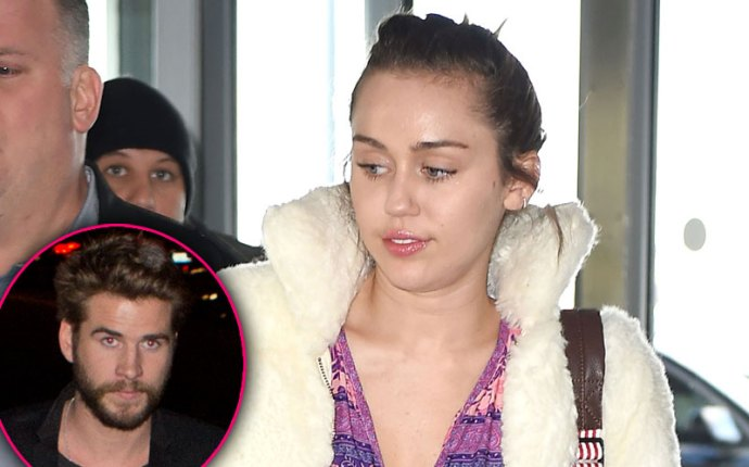 miley cyrus dating liam hems worth relationship problem irritating moving in