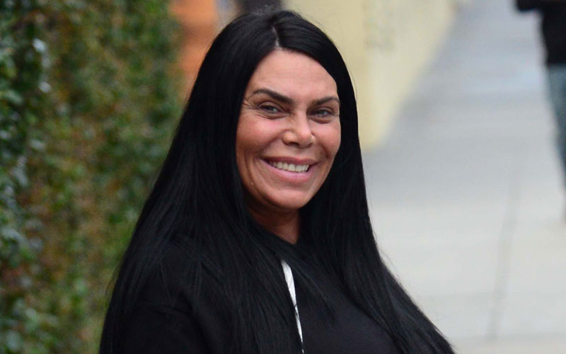 renee graziano and joey gambino