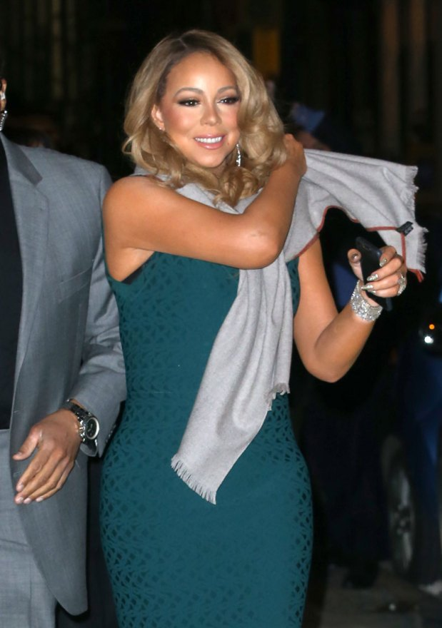 nick-cannon-never-marrying-again-mariah-divorce-10