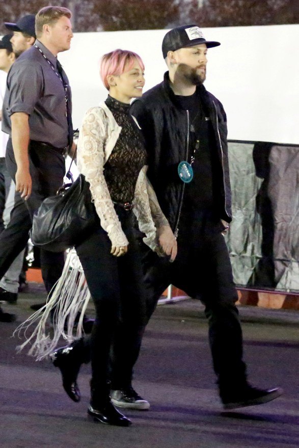 nicole-richie-joel-madden-marriage-1