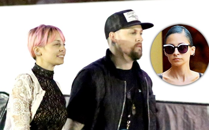 nicole-richie-joel-madden-marriage-2