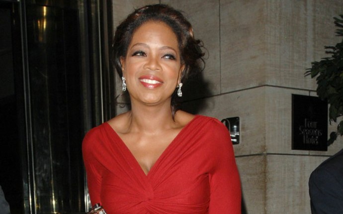 Oprah winfrey weight loss photos 05