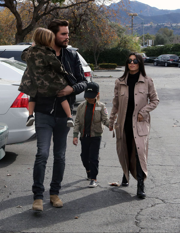 scott-disck-kourtney-kardashian-relationship-breakup-model-lina-sandberg-08