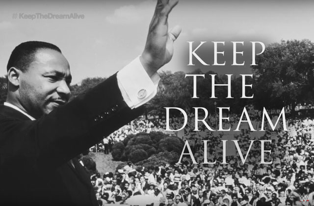 wwe-martin-luther-king-jr-tribute-02