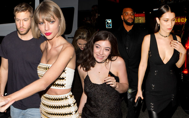after-parties-2016-grammys-04