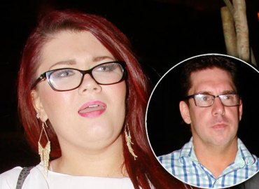 Amber Portwood Matt Baier Scandal Sexual Assault Teen Mom 1