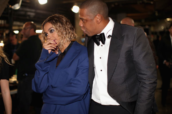 beyonce-jay-z-divorce-screaming-fights-03