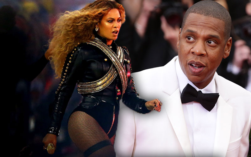 beyonce-jay-z-divorce-screaming-fights-04