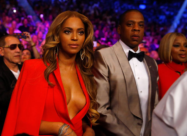 beyonce-jay-z-divorce-screaming-fights-06