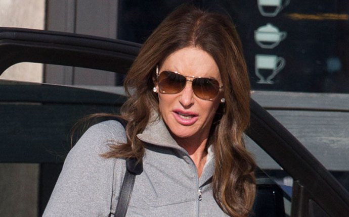 caitlyn jenner paying for men relationship