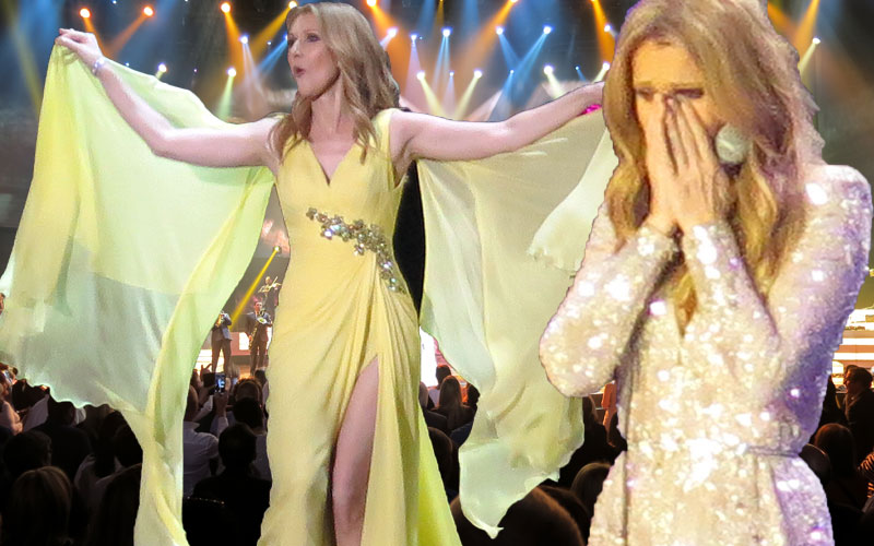 celine-dion-husband-dead-performs-residency-las-vegas-01