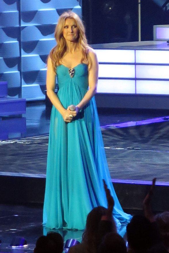 celine-dion-husband-dead-performs-residency-las-vegas-05