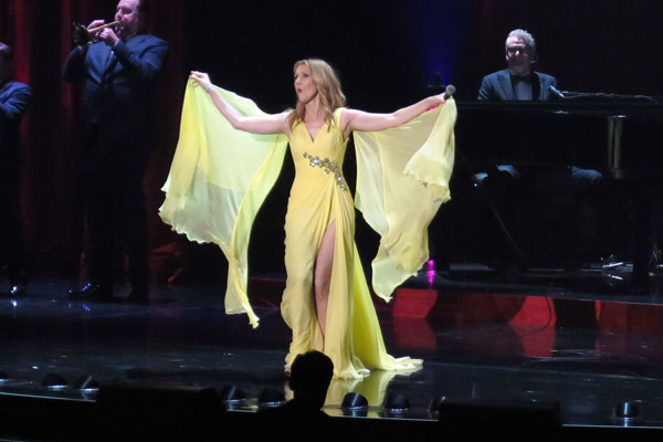celine-dion-husband-dead-performs-residency-las-vegas-06