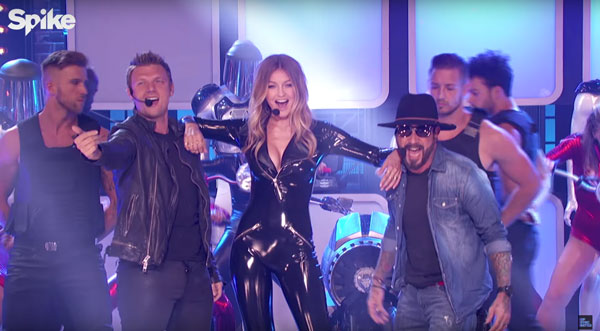 gigi-hadid-lip-sync-battle-backstreet-boys-zayn-malik-11