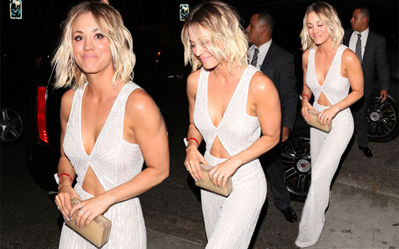 kaley-cuoco-jumpsuit-2016-grammys-after-party-06