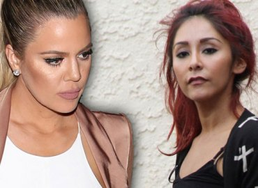 kocktails-with-khloe-kardashian-fakery-snooki-drunk-blacked-out-lied-3