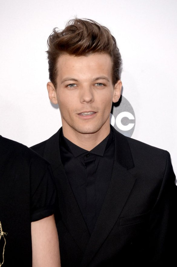 louis-tomlinson-custody-battle-son-one-direction-02