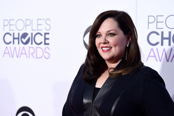 melissa-mccarthy-not-invited-gilmore girls-reunion-03