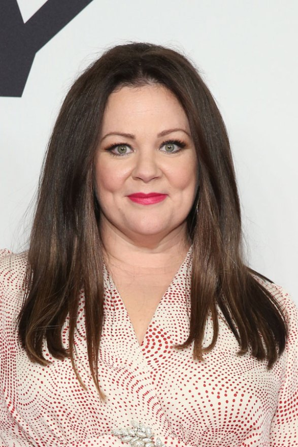 melissa-mccarthy-not-invited-gilmore girls-reunion-04