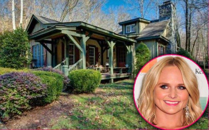 miranda lambert dating anderson east buys mansion photos